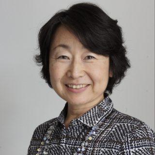 長井 弘子
