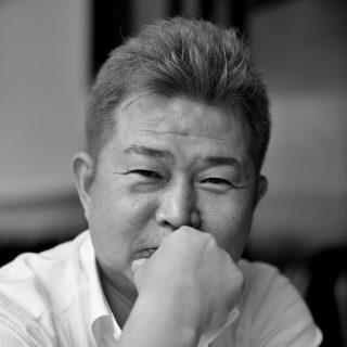 Taka Haraoka