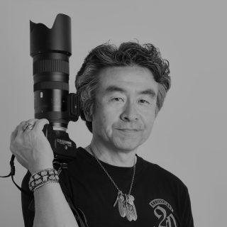 遠藤 勇司